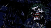 joker night 4k 1541294387 200x110 - Joker Night 4k - supervillain wallpapers, superheroes wallpapers, joker wallpapers, hd-wallpapers, digital art wallpapers, batman wallpapers, artwork wallpapers, artist wallpapers, 4k-wallpapers