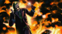 joker why so serious 5k 1541294534 200x110 - Joker Why So Serious 5k - supervillain wallpapers, superheroes wallpapers, joker wallpapers, hd-wallpapers, digital art wallpapers, deviantart wallpapers, artwork wallpapers, 5k wallpapers, 4k-wallpapers