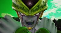 jump force 1543621101 200x110 - Jump Force - jump force wallpapers, hd-wallpapers, games wallpapers, 4k-wallpapers, 2019 games wallpapers