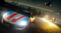 just cause 4 police chase 4k 1543621094 200x110 - Just Cause 4 Police Chase 4k - just cause 4 wallpapers, hd-wallpapers, games wallpapers, 4k-wallpapers, 2019 games wallpapers