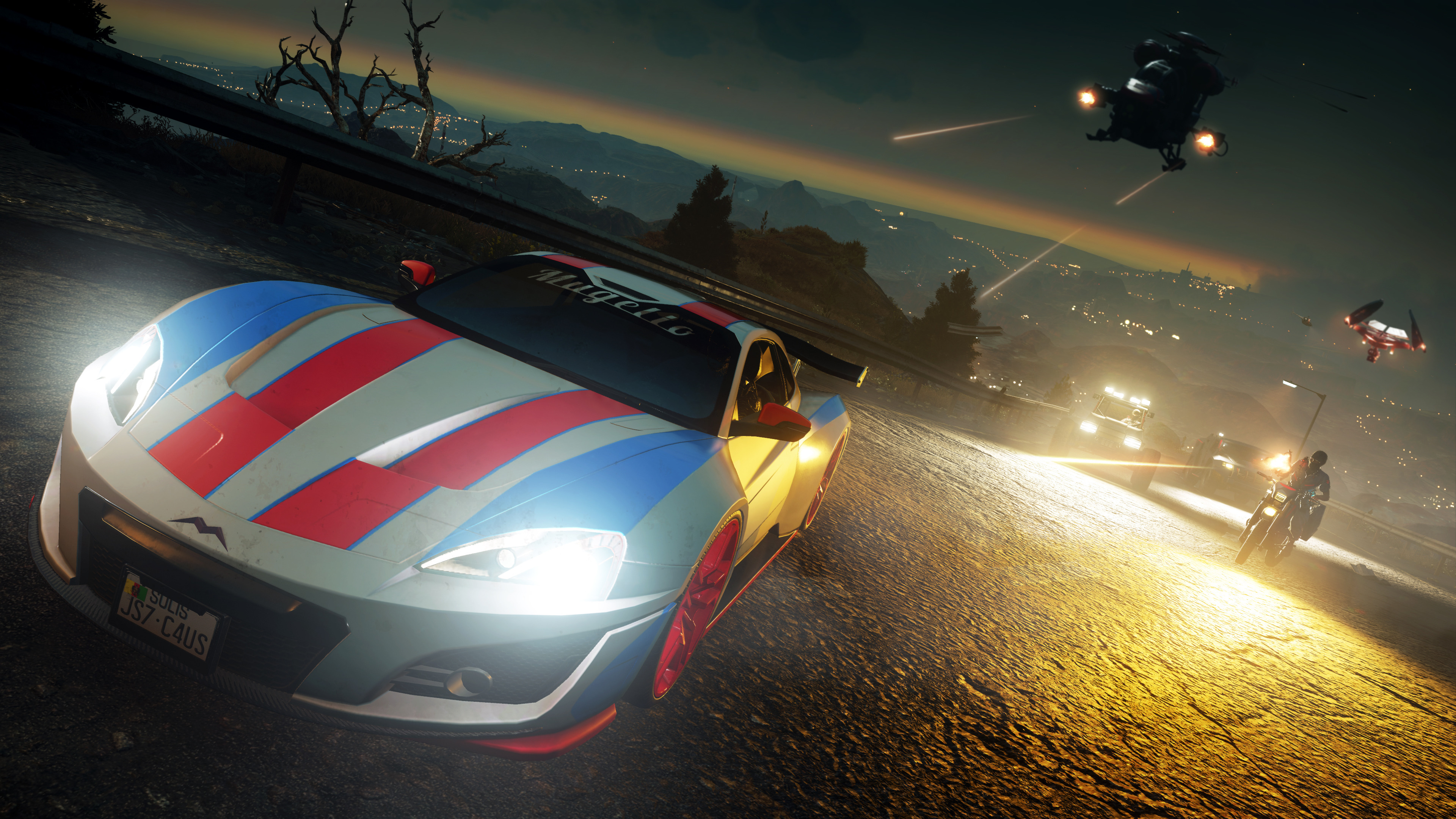 just cause 4 police chase 4k 1543621094 - Just Cause 4 Police Chase 4k - just cause 4 wallpapers, hd-wallpapers, games wallpapers, 4k-wallpapers, 2019 games wallpapers