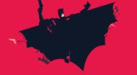justice league key art 8k 1541294410 200x110 - Justice League Key Art 8k - superheroes wallpapers, justice league wallpapers, hd-wallpapers, batman wallpapers, artwork wallpapers, 8k wallpapers, 5k wallpapers, 4k-wallpapers