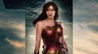 justice league wonder woman 4k 2018 1543620289 200x110 - Justice League Wonder Woman 4k 2018 - wonder woman wallpapers, superheroes wallpapers, justice league wallpapers, hd-wallpapers, cosplay wallpapers, 4k-wallpapers