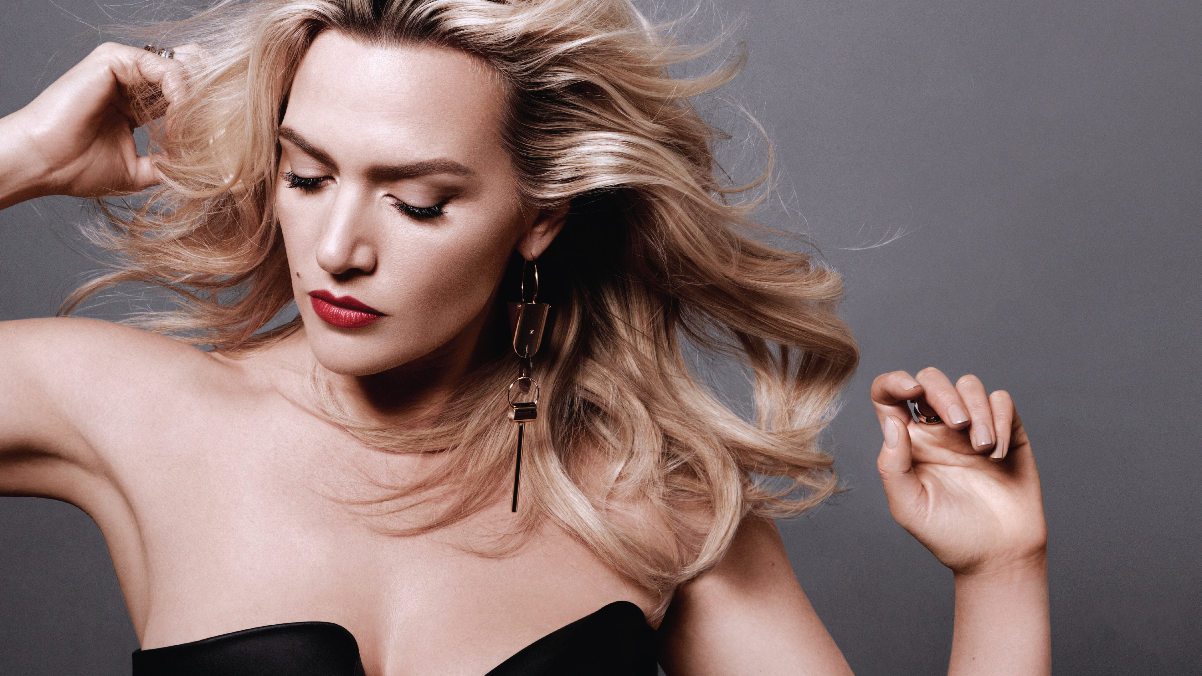 kate winslet 4k 1542236265 - Kate Winslet 4k - kate winslet wallpapers, hd-wallpapers, girls wallpapers, celebrities wallpapers, 4k-wallpapers