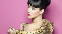 katy perry 4k new 1543104334 200x110 - Katy Perry 4k New - music wallpapers, katy perry wallpapers, hd-wallpapers, girls wallpapers, celebrities wallpapers, 4k-wallpapers
