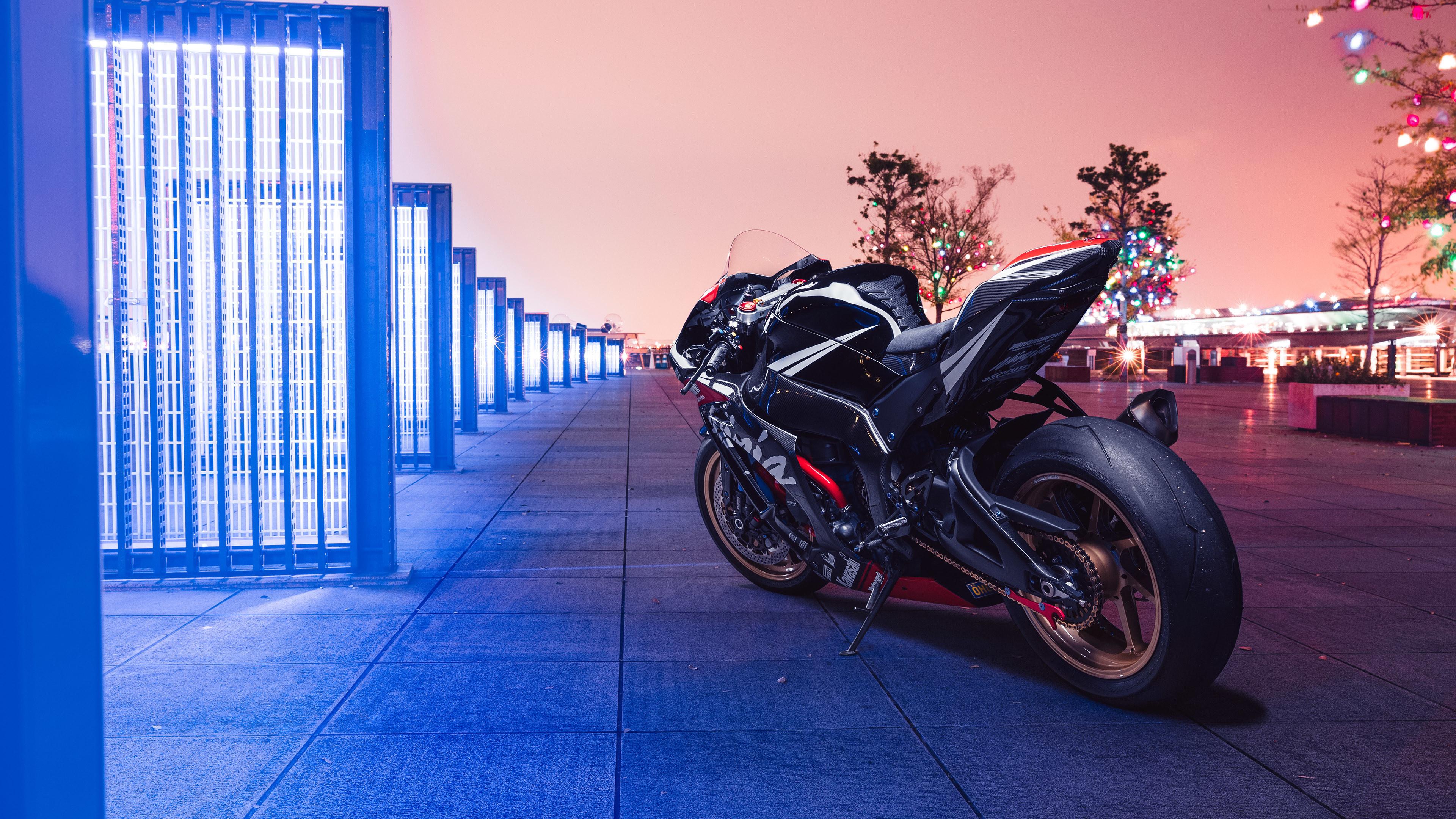 kawasaki zx10r 4k 1541295669 - Kawasaki ZX10R 4k - kawasaki zx10r wallpapers, kawasaki wallpapers, hd-wallpapers, bikes wallpapers, behance wallpapers, 4k-wallpapers