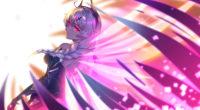 knight moonbeam japan anime girl glowing eyes 1541974653 200x110 - Knight Moonbeam Japan Anime Girl Glowing Eyes - hd-wallpapers, digital art wallpapers, artwork wallpapers, artist wallpapers, anime wallpapers, anime girl wallpapers, 4k-wallpapers