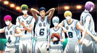 kuroko no basket team akashi seijuurou aomine daiki kise ryouta kuroko tetsuya midorima shintarou murasakibara atsushi 4k 1541976055 200x110 - kuroko no basket, team, akashi seijuurou, aomine daiki, kise ryouta, kuroko tetsuya, midorima shintarou, murasakibara atsushi 4k - Team, kuroko no basket, akashi seijuurou