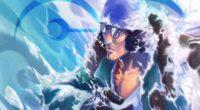 kuzan one piece anime 4k 1541974225 200x110 - Kuzan One Piece Anime 4k - one piece wallpapers, hd-wallpapers, anime wallpapers, 4k-wallpapers