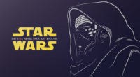 kylo ren star wars illustration 1541970832 200x110 - Kylo Ren Star Wars Illustration - star wars wallpapers, kylo ren wallpapers, illustration wallpapers, hd-wallpapers, dribbble wallpapers, digital art wallpapers, artwork wallpapers, artist wallpapers, 4k-wallpapers