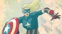 lady captain america 1543620279 200x110 - Lady Captain America - superheroes wallpapers, hd-wallpapers, digital art wallpapers, captain america wallpapers, behance wallpapers, artwork wallpapers, artist wallpapers, 4k-wallpapers