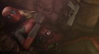 lady deadpool 1543619959 200x110 - Lady Deadpool - superheroes wallpapers, hd-wallpapers, digital art wallpapers, deviantart wallpapers, deadpool wallpapers, artwork wallpapers, 4k-wallpapers
