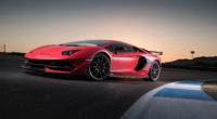 lamborghini aventador svj 2018 4k front 1541969169 200x110 - Lamborghini Aventador SVJ 2018 4k Front - lamborghini wallpapers, lamborghini aventador wallpapers, lamborghini aventador svj wallpapers, hd-wallpapers, cars wallpapers, 4k-wallpapers, 2018 cars wallpapers