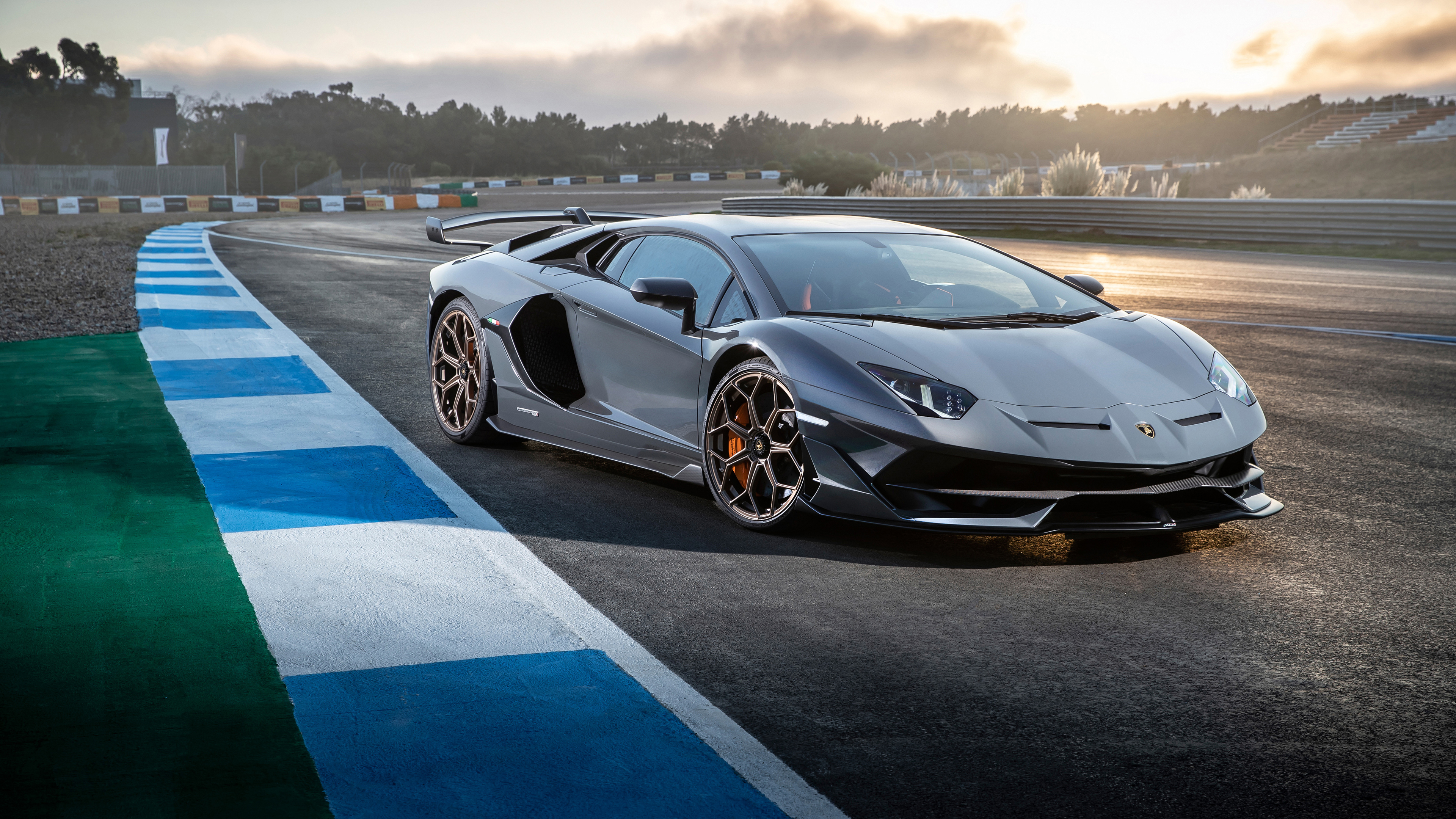 lamborghini aventador svj 2019 4k 1541969448 - Lamborghini Aventador SVJ 2019 4k - lamborghini wallpapers, lamborghini aventador wallpapers, lamborghini aventador svj wallpapers, hd-wallpapers, cars wallpapers, 4k-wallpapers, 2018 cars wallpapers