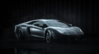 lamborghini cgi front 1541294348 200x110 - Lamborghini Cgi Front - lamborghini wallpapers, hd-wallpapers, cgi wallpapers, cars wallpapers, behance wallpapers, 4k-wallpapers