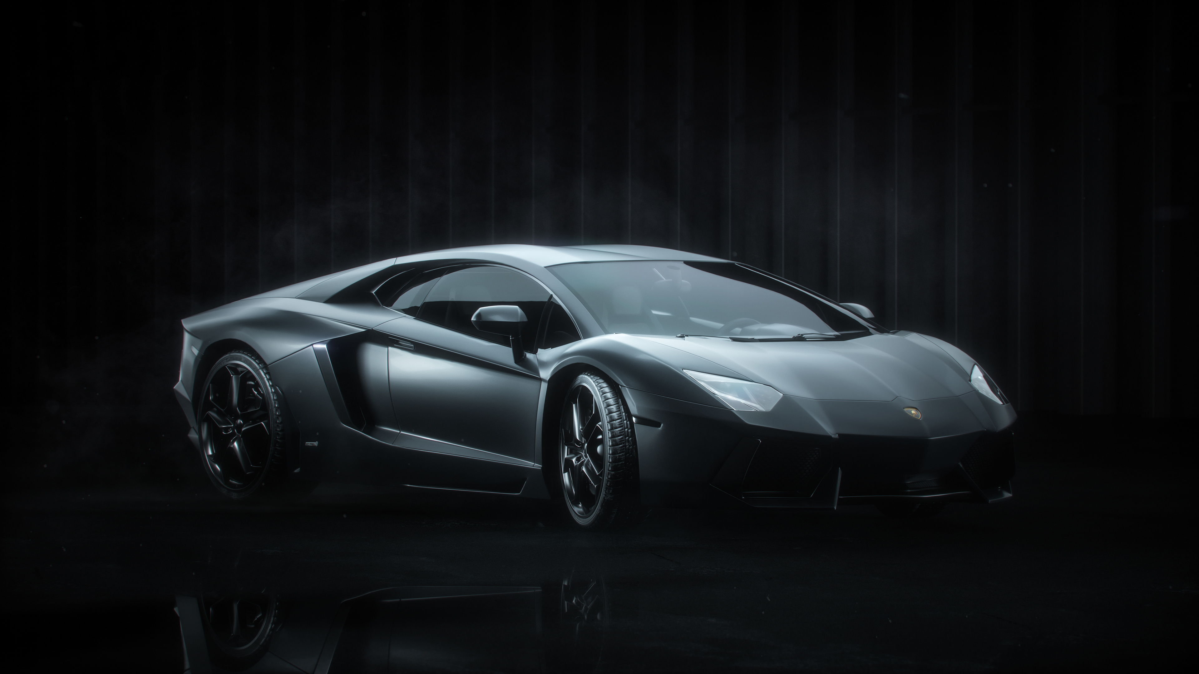 lamborghini cgi front 1541294348 - Lamborghini Cgi Front - lamborghini wallpapers, hd-wallpapers, cgi wallpapers, cars wallpapers, behance wallpapers, 4k-wallpapers