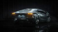 lamborghini cgi rear 1541294350 200x110 - Lamborghini Cgi Rear - lamborghini wallpapers, hd-wallpapers, cars wallpapers, behance wallpapers, 4k-wallpapers