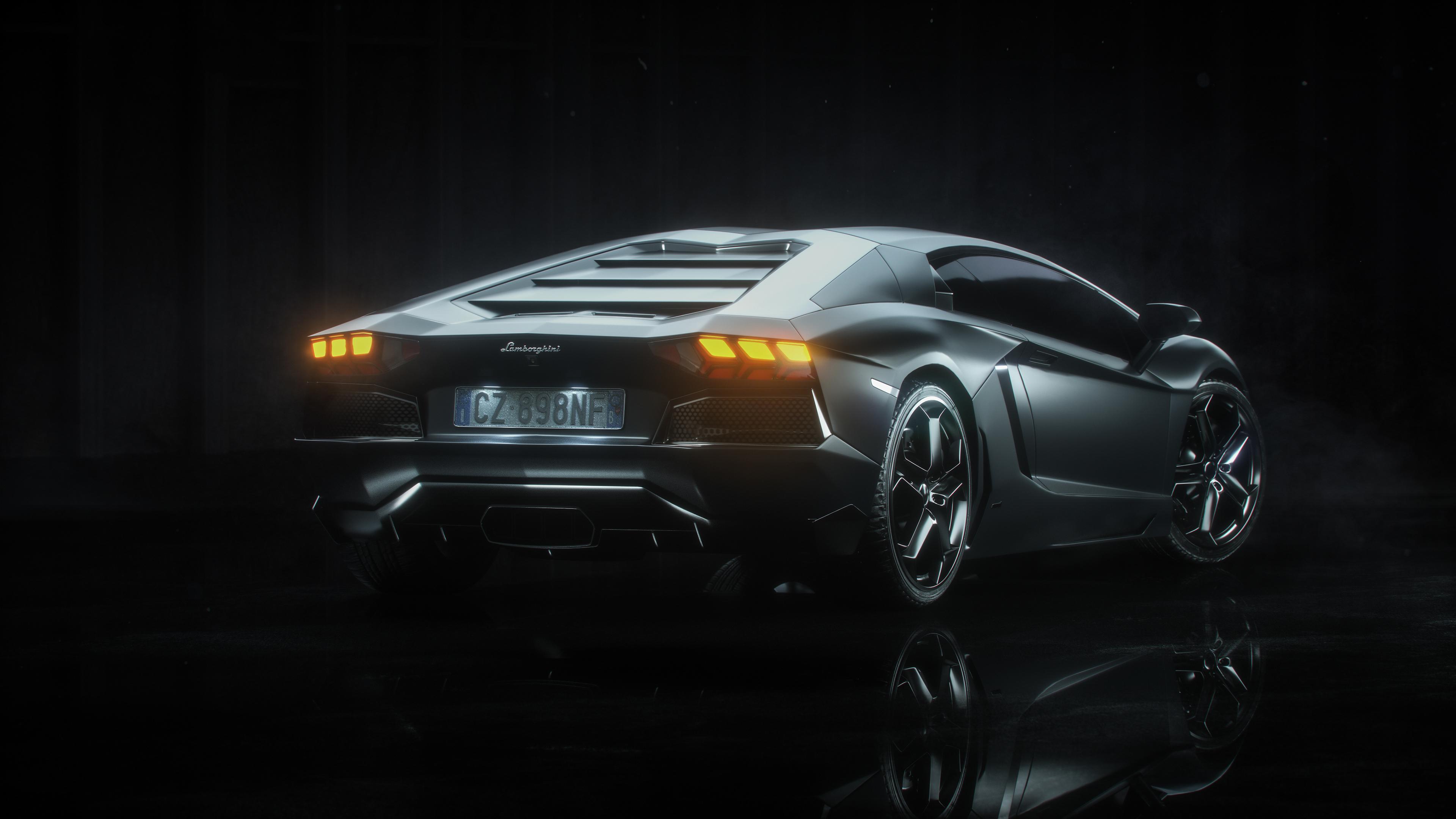 lamborghini cgi rear 1541294350 - Lamborghini Cgi Rear - lamborghini wallpapers, hd-wallpapers, cars wallpapers, behance wallpapers, 4k-wallpapers