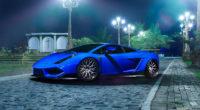lamborghini gallardo 8k 1541968673 200x110 - Lamborghini Gallardo 4k - lamborghini wallpapers, lamborghini gallardo wallpapers, hd-wallpapers, cars wallpapers, 8k wallpapers, 5k wallpapers, 4k-wallpapers