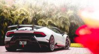 lamborghini huracan performante rear 4k 2018 1541969149 200x110 - Lamborghini Huracan Performante Rear 4k 2018 - lamborghini wallpapers, lamborghini huracan wallpapers, lamborghini huracan performante wallpapers, hd-wallpapers, cars wallpapers, 4k-wallpapers, 2018 cars wallpapers
