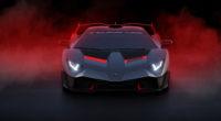 lamborghini sc18 2018 front zm 3840x2400 200x110 - Lamborghini SC18 Alston  front view 4K - Lamborghini SC18 hd 4k wallpapers, Lamborghini SC18 front view 4k, Lamborghini SC18 2018 wallpapers hd 4k