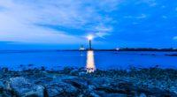 lighthouse sea evening france gatteville lighthouse gatteville le phare 4k 1541114717 200x110 - lighthouse, sea, evening, france, gatteville lighthouse, gatteville-le-phare 4k - Sea, lighthouse, Evening