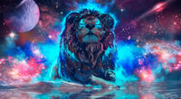 lion 4k artistic colorful 1542238154 200x110 - Lion 4k Artistic Colorful - lion wallpapers, hd-wallpapers, digital art wallpapers, artwork wallpapers, artist wallpapers, animals wallpapers, 4k-wallpapers