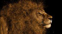 lion art 4k 1542239362 200x110 - Lion Art 4k - lion wallpapers, hd-wallpapers, animals wallpapers, 4k-wallpapers