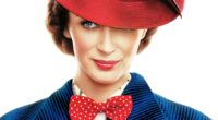 mary poppins returns 12k movie 1541719519 200x110 - Mary Poppins Returns 4k Movie - movies wallpapers, mary poppins returns wallpapers, hd-wallpapers, emily blunt wallpapers, 4k-wallpapers, 2018-movies-wallpapers, 12k wallpapers, 10k wallpapers