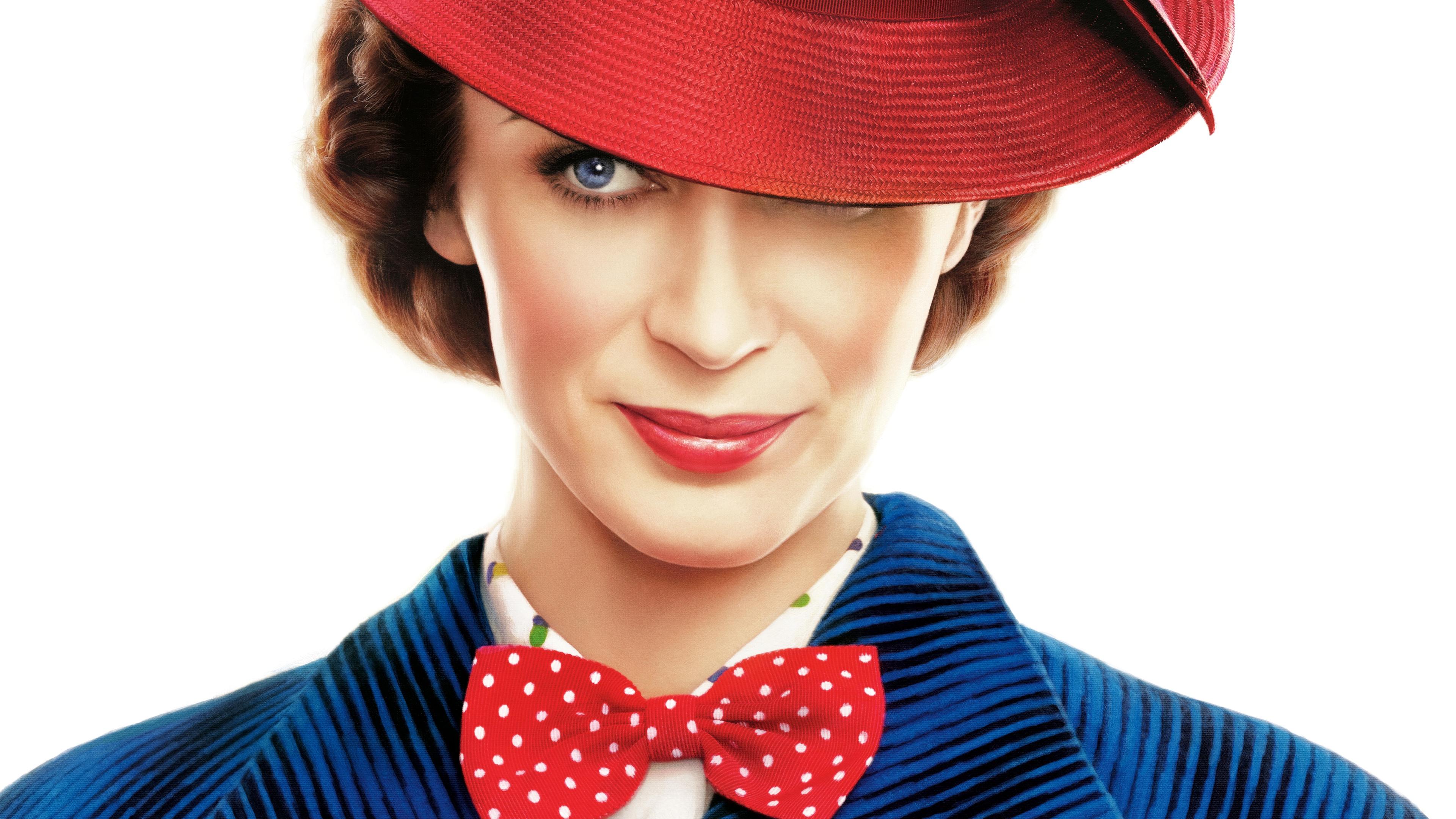 mary poppins returns 12k movie 1541719519 - Mary Poppins Returns 4k Movie - movies wallpapers, mary poppins returns wallpapers, hd-wallpapers, emily blunt wallpapers, 4k-wallpapers, 2018-movies-wallpapers, 12k wallpapers, 10k wallpapers