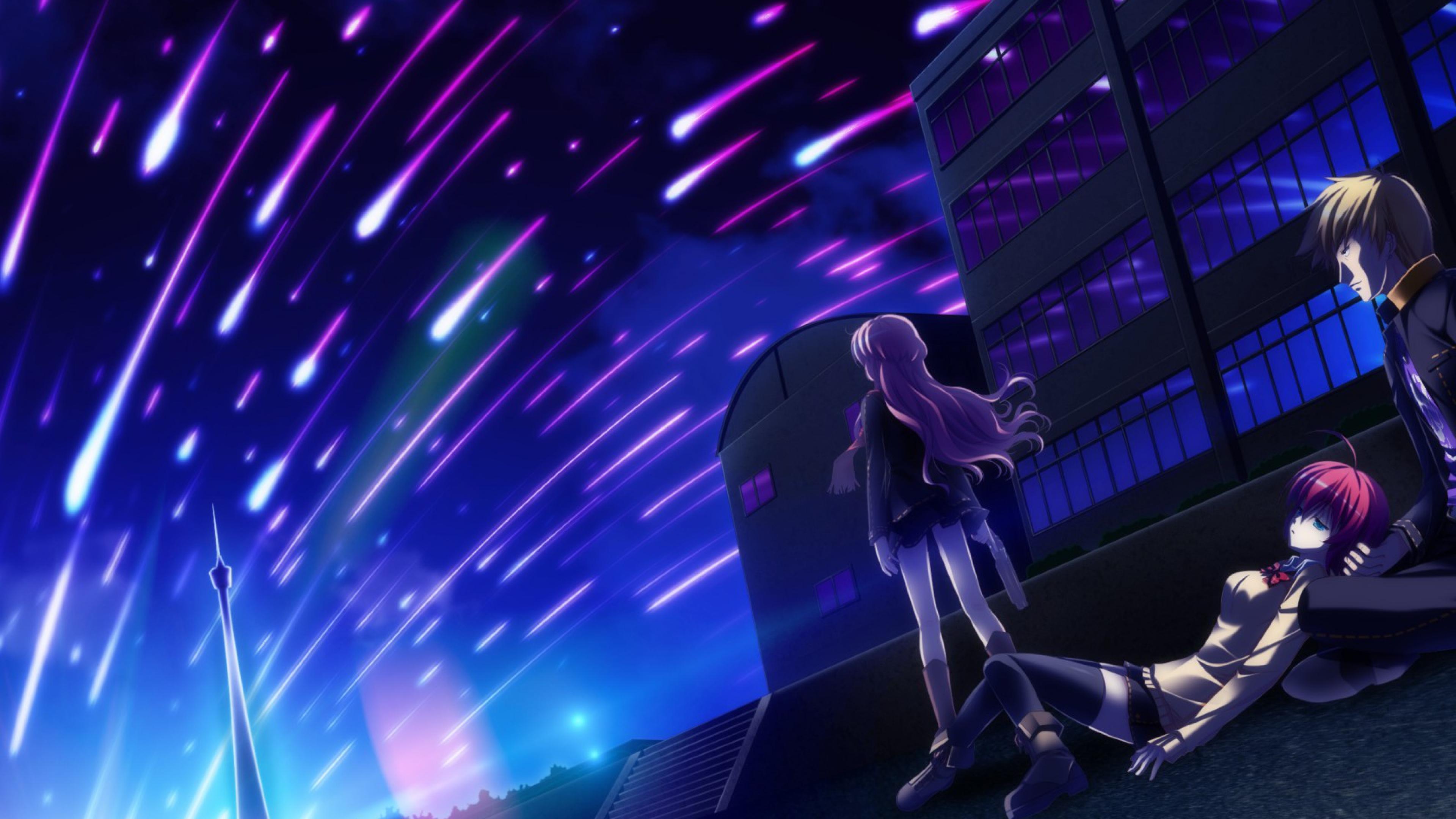 matika maki 1541973541 - Matika Maki - anime wallpapers, anime girl wallpapers, anime boy wallpapers