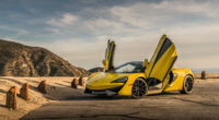 mclaren 4k 1541969414 200x110 - Mclaren 4k - mclaren wallpapers, hd-wallpapers, cars wallpapers, 4k-wallpapers