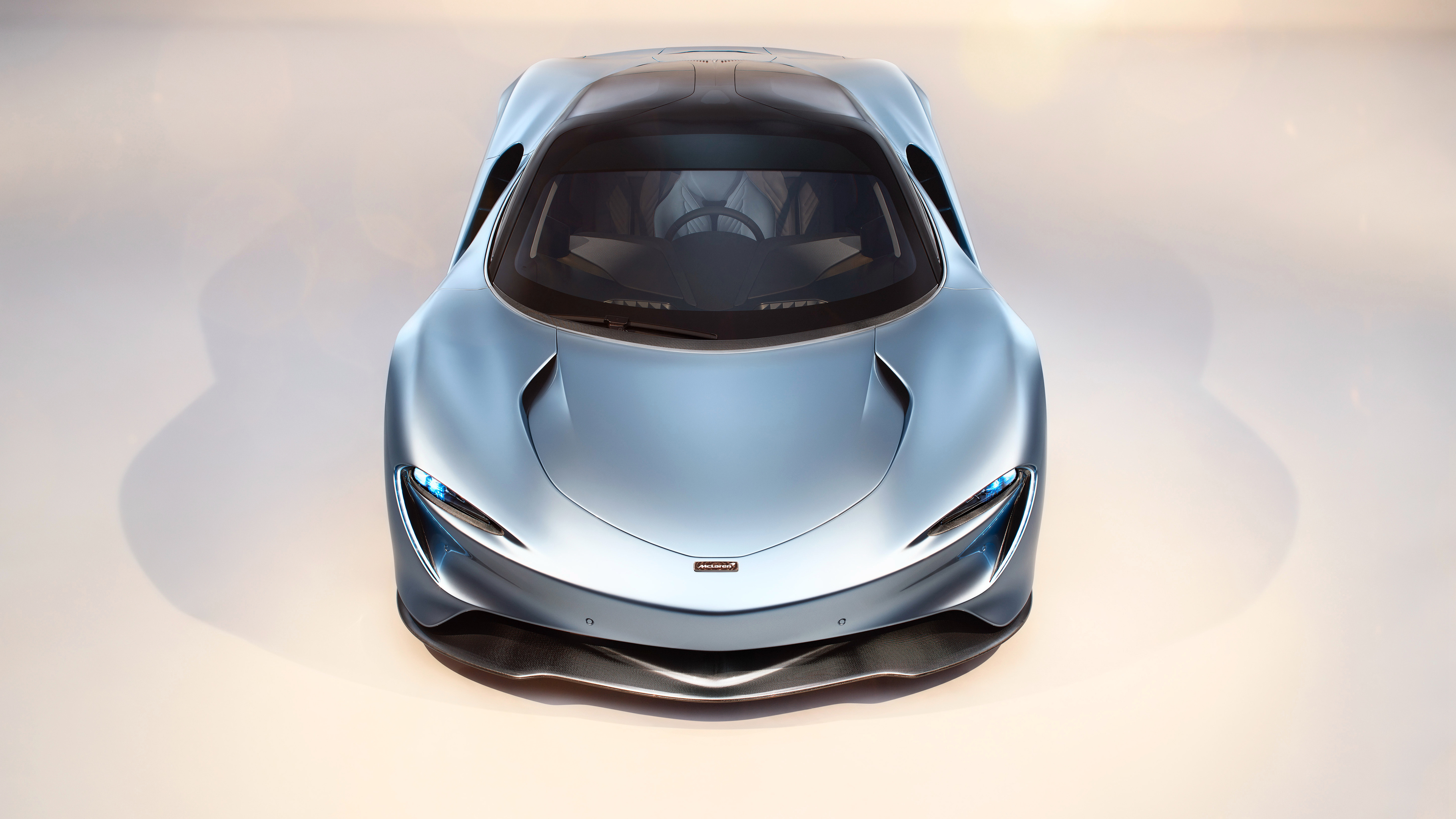 mclaren speedtail 2018 front 1541969024 - McLaren Speedtail 2018 Front - mclaren speedtail wallpapers, hd-wallpapers, cars wallpapers, 4k-wallpapers, 2018 cars wallpapers
