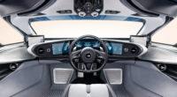 mclaren speedtail 2018 interior 1541969018 200x110 - McLaren Speedtail 2018 Interior - mclaren speedtail wallpapers, interior wallpapers, hd-wallpapers, cars wallpapers, 4k-wallpapers, 2018 cars wallpapers