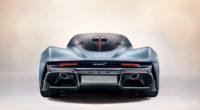 mclaren speedtail 2018 rear 1541969030 200x110 - McLaren Speedtail 2018 Rear - mclaren speedtail wallpapers, hd-wallpapers, cars wallpapers, 4k-wallpapers, 2018 cars wallpapers