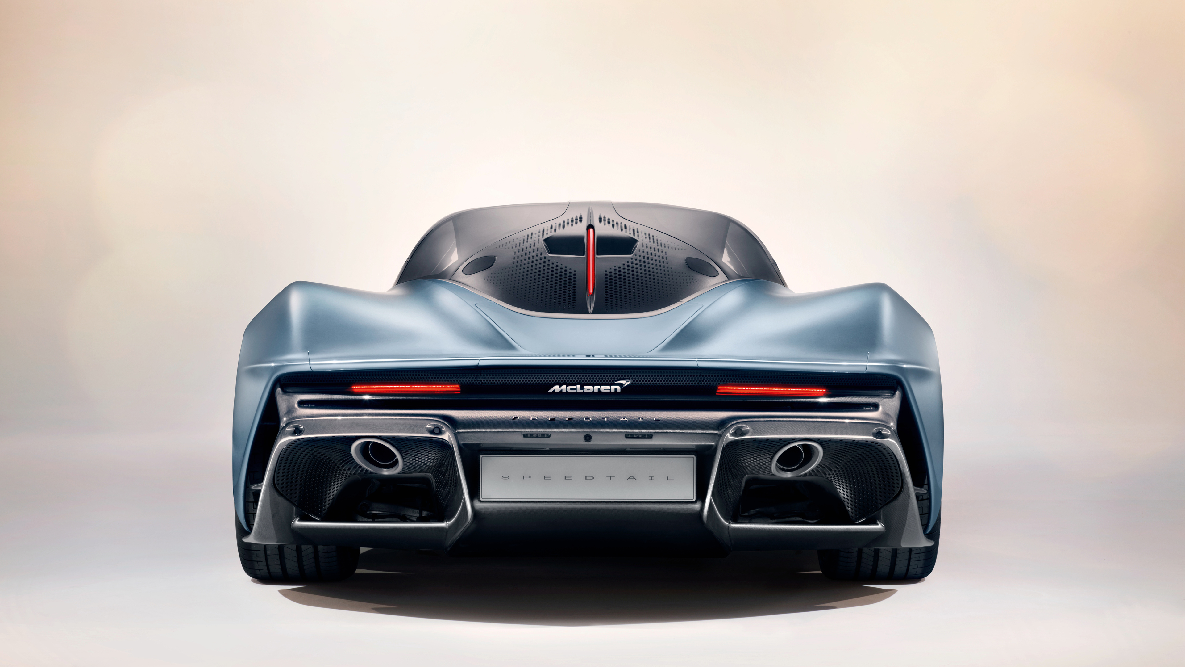 mclaren speedtail 2018 rear 1541969030 - McLaren Speedtail 2018 Rear - mclaren speedtail wallpapers, hd-wallpapers, cars wallpapers, 4k-wallpapers, 2018 cars wallpapers