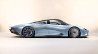 mclaren speedtail 2018 1541969022 200x110 - McLaren Speedtail 2018 - mclaren speedtail wallpapers, hd-wallpapers, cars wallpapers, 4k-wallpapers, 2018 cars wallpapers