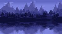 mountain lake landscape 4k 1541970804 200x110 - Mountain Lake Landscape 4k - mountains wallpapers, minimalist wallpapers, minimalism wallpapers, landscape wallpapers, lake wallpapers, hd-wallpapers, digital art wallpapers, deviantart wallpapers, artwork wallpapers, artist wallpapers, 4k-wallpapers