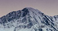 mountain peak snowy snow twilight 4k 1541113723 200x110 - mountain, peak, snowy, snow, twilight 4k - Snowy, peak, Mountain