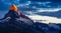 mountain peak zermatt switzerland 4k 1541115892 200x110 - mountain, peak, zermatt, switzerland 4k - zermatt, peak, Mountain