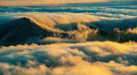 mountain summit clouds haleakala united states 4k 1541115455 200x110 - mountain, summit, clouds, haleakala, united states 4k - summit, Mountain, Clouds