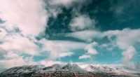 mountains clouds sky iceland 4k 1541117297 200x110 - mountains, clouds, sky, iceland 4k - Sky, Mountains, Clouds