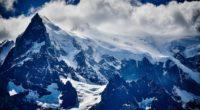 mountains high snow 4k 1541114047 200x110 - mountains, high, snow 4k - Snow, Mountains, High