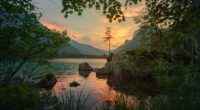 mountains river trees stones 4k 1541117491 200x110 - mountains, river, trees, stones 4k - Trees, River, Mountains