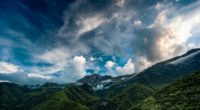 mountains sky clouds landscape forest 4k 1541116078 200x110 - mountains, sky, clouds, landscape, forest 4k - Sky, Mountains, Clouds