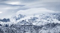 mountains snow winter peaks 4k 1541116013 200x110 - mountains, snow, winter, peaks 4k - Winter, Snow, Mountains