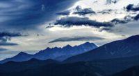 mountains summit clouds 4k 1541115005 200x110 - mountains, summit, clouds 4k - summit, Mountains, Clouds