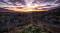 mountains sunrise sky landscape loch lomond trossachs national park scotland 4k 1541116823 200x110 - mountains, sunrise, sky, landscape, loch lomond, trossachs national park, scotland 4k - sunrise, Sky, Mountains