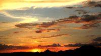 mountains sunset skyline clouds sky 4k 1541115522 200x110 - mountains, sunset, skyline, clouds, sky 4k - sunset, Skyline, Mountains