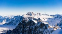 mountains tops snow sky 4k 1541114285 200x110 - mountains, tops, snow, sky 4k - tops, Snow, Mountains